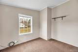 6393 Atherton Road - Photo 18