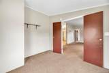 6393 Atherton Road - Photo 19