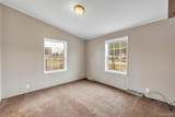 6393 Atherton Road - Photo 22