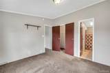 6393 Atherton Road - Photo 23