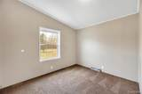 6393 Atherton Road - Photo 26