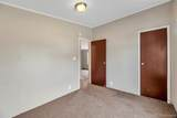 6393 Atherton Road - Photo 27