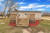 6393 Atherton Road - Photo 34