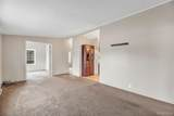 6393 Atherton Road - Photo 9