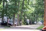 2127 Glenwood Ct - Photo 33