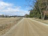 0 Liscom Road - Photo 14