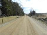 0 Liscom Road - Photo 15