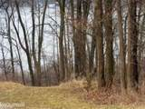 0 Skinner Lake Rd Lot#63 - Photo 1
