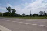1600 Imlay City Road - Photo 3