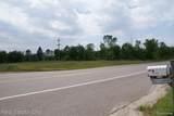 1600 Imlay City Road - Photo 4