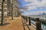1001 Jefferson Avenue - Photo 30