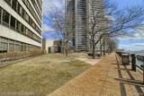 1001 Jefferson Avenue - Photo 31