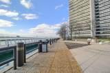 1001 Jefferson Avenue - Photo 32