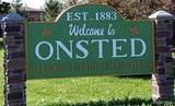 9190 Kingsley Drive - Photo 20