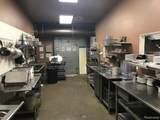 4353 Huron Street - Photo 8