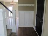 701 Katies Way - Photo 15