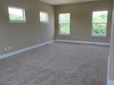 701 Katies Way - Photo 4