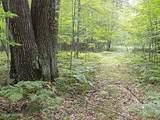 11095 Round Lake Rd - Photo 42