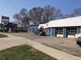 5272 Dixie Highway - Photo 1