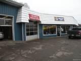 5272 Dixie Highway - Photo 3