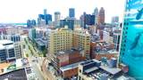 1529 Broadway Street - Photo 2