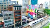1529 Broadway Street - Photo 4