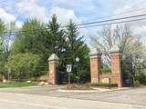 3780 Strathmore Boulevard - Photo 1