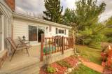 1173 Highview Drive - Photo 36