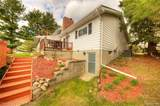1173 Highview Drive - Photo 40