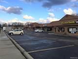 819 14 Mile Road - Photo 1