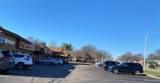 819 14 Mile Road - Photo 16