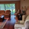 7340 Creek View Court - Photo 12