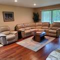 7340 Creek View Court - Photo 13