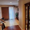 7340 Creek View Court - Photo 7