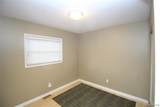 1625 Bawtree Street - Photo 10