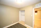 1625 Bawtree Street - Photo 11