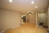 1625 Bawtree Street - Photo 2