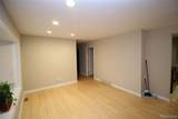 1625 Bawtree Street - Photo 3