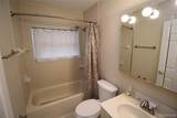1625 Bawtree Street - Photo 7
