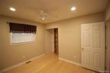 1625 Bawtree Street - Photo 9