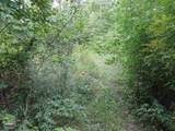 0 Fox Ridge 1-B - Photo 1