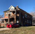 4016 Clements Street - Photo 2