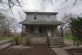 15840 Lawton Street - Photo 1