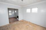 15840 Lawton Street - Photo 11