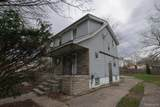 15840 Lawton Street - Photo 2