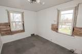 15840 Lawton Street - Photo 30