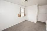 15840 Lawton Street - Photo 31