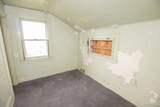 15840 Lawton Street - Photo 33