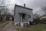 15840 Lawton Street - Photo 40