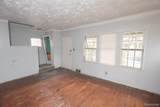 15840 Lawton Street - Photo 6